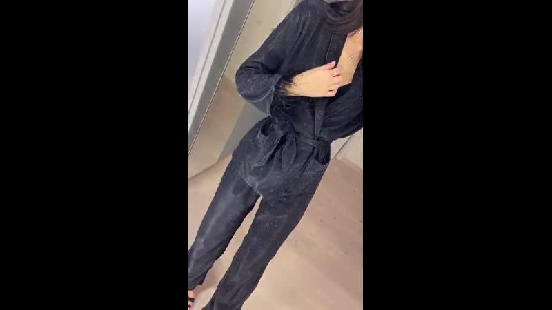 VIDEO 2019 11 28 19 55