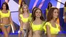 Finał Miss Polski Nastolatek 2017 cz 4 Stroje kąpielowe kolekcja Self
