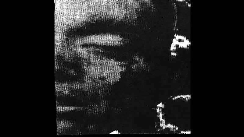 Dekonstruktor - Fuck Life We Go Further (EP 2015)