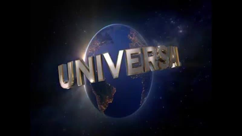 Uppity The Willy T Ribbs Story 2020 Full Movie