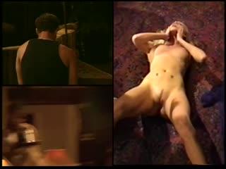 PlayboyTV 7 Lives Xposed - Season 3 Ep. 11