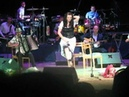 Елена Ваенга Гуцулочка танцы на бис AVI