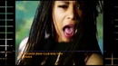 Decadance - Latin Lover Raw Mix 1994