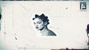 FREE Rihanna x Dancehall x Afrobeat x Twerk Type Beat Instrumental