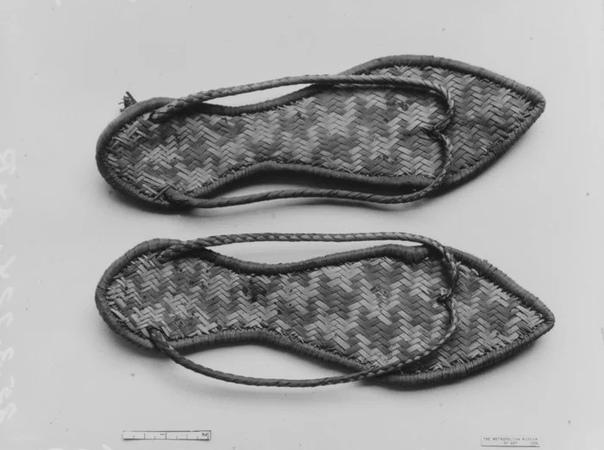 Верхний Египет, Фивы, 1 век н