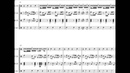 (Don't Drop That Thun Thun - Finatticz) Drumline Cadence - Sheet Music