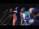 Концерт в ивановской филармонии 1