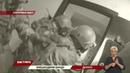 В Днепропетровске задержали банду, которая занималась разбоем и грабежами