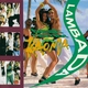 Лучшие песни 70-х - Lambada