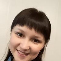 МаринаКутлиярова