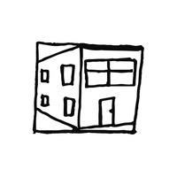 Логотип Домашняя работа