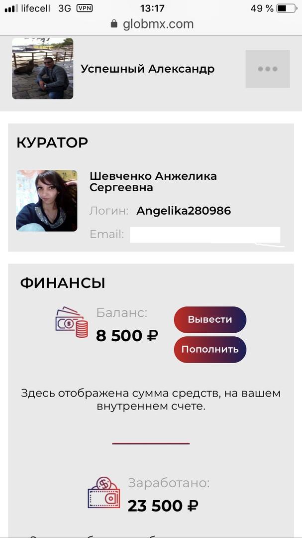 I055NGxna9Y.jpg