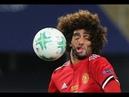 Смешная подборка футбольных приколов Футбольные комментаторы