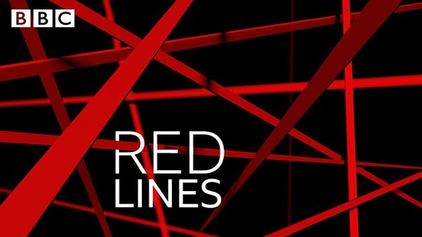 BBC NEWS: Red Lines