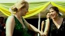 Kenyan Germany Wedding Video