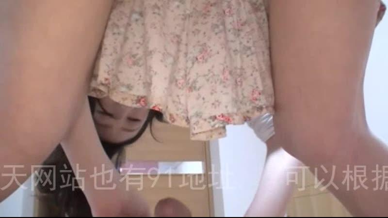 白嫩小少妇粉嫩馒头B 世界杯看详情 Chinese homemade video