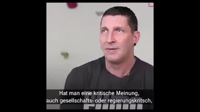 Carsten Jahn: Der Spaß hört auf - sagt eure Meinung!