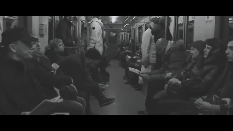 Schokk–Берлин ft Leon Libre