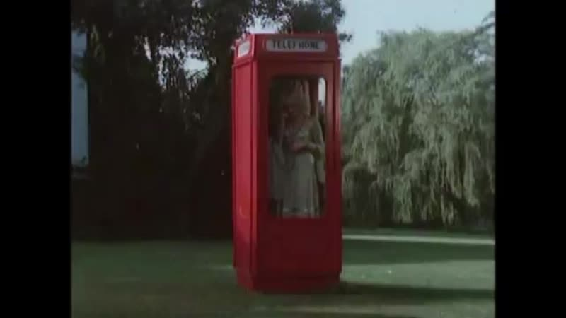 Benny Hill - A Marriage Of Convenience (1979)(360P).mp4