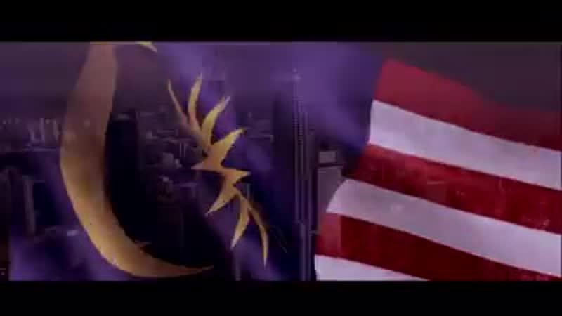 VIDEO-2019-08-31-09-55-39.mp4