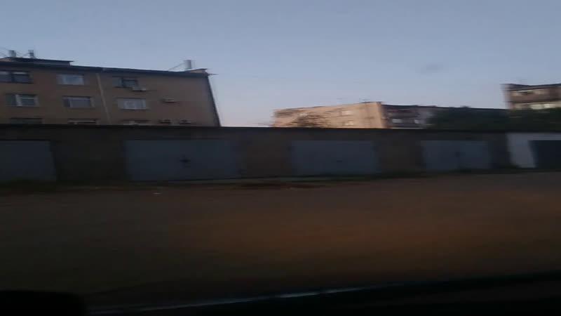 Жезқазған қаласына арнаймын. Қабыл алыңыздар