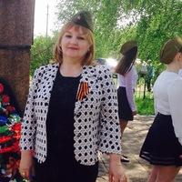 ТамараЛихачёва