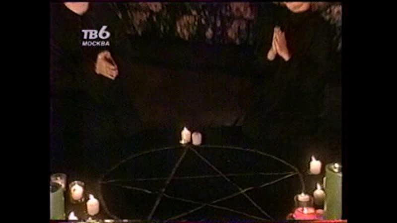Лучший момент из сериала Грейс в огне(Grace under fire)-(1993-1998)2 сезон 2 серия