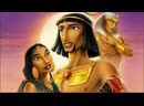 Принц Египта (1998) Prince of Egypt - Deliver Us