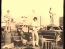 GRUPA 220 Osmijeh 1967
