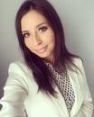 Лилия Галиева