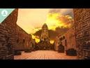Yoga music Indian Flute Rhythm Music Ecstatic Meditation
