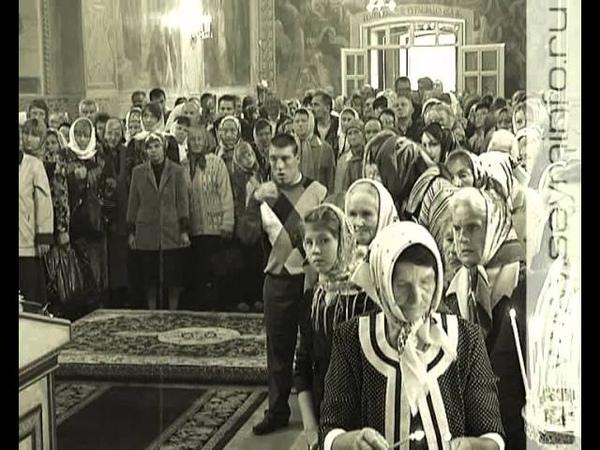 «Курская жемчужина» 28.01.15