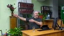 Клим Жуков в Севастополе Ответы на вопросы по лекции Не наш Крым Падение режима Врангеля