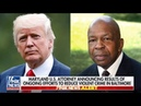 Americas Newsroom 8/1/19 11AM FULL Breaking Fox News News August 1, 2019