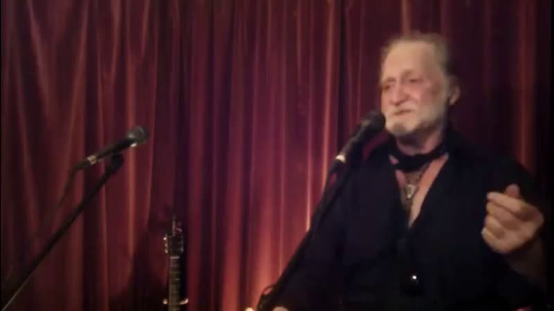 Bin Dare Dun Crap Live Stream Humor Acoustic Live Country Music Talk Therapy Radio TV Show Nashville Old Songs New Artists