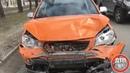 Подборка Аварий и ДТП сегодня 30.11.19, дорожные происшествия сегодня и ЧП, аварии и дтп за 2019 год