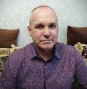 Личный фотоальбом Евгения Тарарыкова