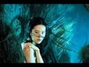 Una Historia China De Fantasmas 1 (Sien nui yau wan 1) completo español