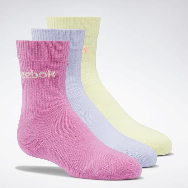 Детские носки, 3 пары