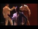 Trecho da Ópera Ainadamar - De Golijov - Desde Mi Ventana
