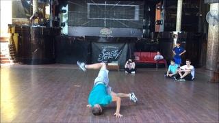 Bboy PacMan - судейский на Aliance Dance Fest   Breaking   Bboying   Break Dance