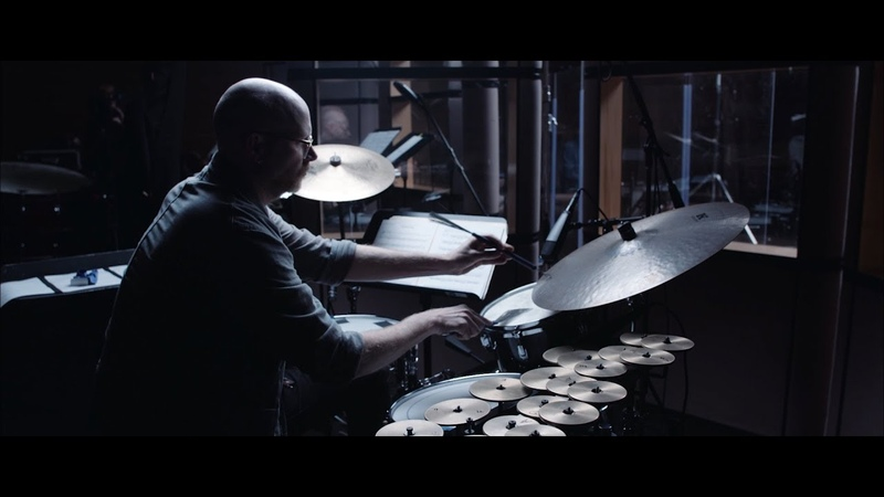 Sō Percussion Songs That Are Hard To Sing by Dan Trueman