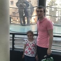 Рома Михайлов