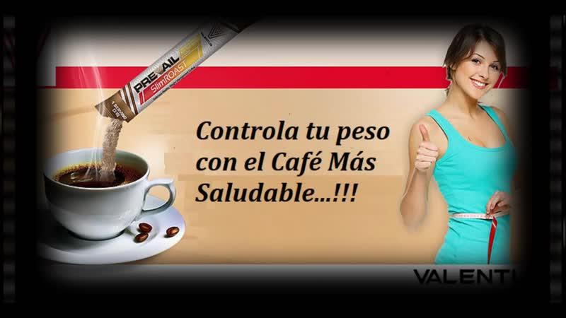 ‼SORTEAMOS 10 MUESTRAS DE CAFÉ VALENTUS‼