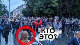 НАЧАЛОСЬ ВЕЛИКОЕ! Подробности, как в разных городах  России выходят на улицу!