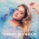 Meghan Trainor - You Don't Know Me