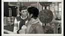 Sims4/Reed900/Bromance/2 серия: Ваш кофе, детектив.