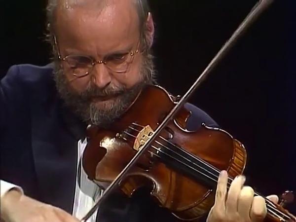 Beethoven String Quartet No 14 Op 131 in C♯ minor Alban Berg Quartet