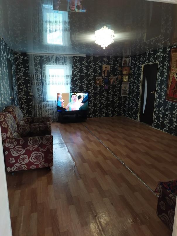Купить дом или обменяю 150 квадратных | Объявления Орска и Новотроицка №5331