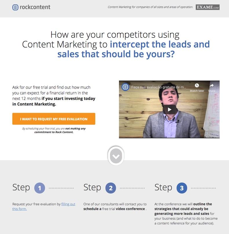 Как создать кампанию в Google Ads, приносящую прибыль, изображение №6